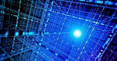 Κβαντικός υπολογιστής και πώς θα αλλάξει την καθημερινότητά μας! #ΤΕΧΝΟΛΟΓΙΑ