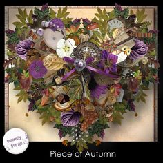 Piece of Autumn by butterflyDsign  http://www.digitalscrapbookingstudio.com/store/index.php?main_page=product_info&cPath=13_453&products_id=24202