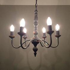 #Pendantlight #shadows #lamps #light #lighting #chandelier #home #myhome #interior #riippuvalaisin #varjot #lamput #valo #valaistus #kattovalaisin #valaisin #kattokruunu #koti #minunkotini #sisustus