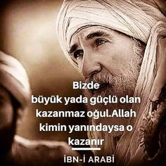 Fotoğraf Quotations, Qoutes, Good Sentences, Islamic Images, Film Music Books, Persecution, Sufi, People Like, Cool Words