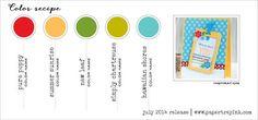 July-color-recipe-4