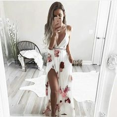 Find More at => http://feedproxy.google.com/~r/amazingoutfits/~3/CEEFLGKh9c4/AmazingOutfits.page