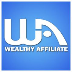 Earn Money with Wealthy Affiliate