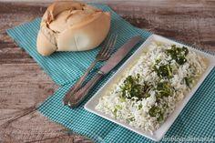http://cocinayrecetas.hola.com/comerconpoco/20130423/arroz-con-brocolis/