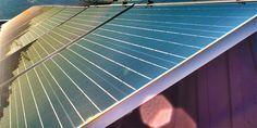 cool  #laderegler #monokristaline #mppt #Photovoltaik #solarmodule #solarpanel