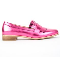 Flats, Sandals, Wedding Styles, Spring Summer, Loafers, Pairs, Heels, Casual, Women