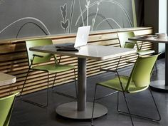 Cafe Chair_Haworth Very stacker Lobby Furniture, Cafe Furniture, Outdoor Furniture Sets, Commercial Carpet Tiles, Conference Chairs, Stacking Chairs, Cafe Chairs, Wood Slats, Plank Flooring