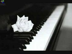 Chopin - Nocturne Op. 9 No.2