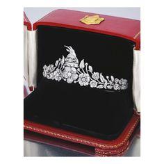 Royal Family of Albania jewels