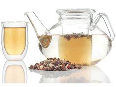 I want it. I need it to properly bloom my Peach Momotaro Tea.