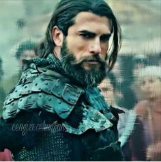 9 Best Dirilis images in 2018   Turkish actors, Turkish