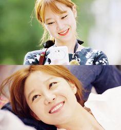 PRETTY Hae Soo - It's okay that's love #kdrama ♥ It's Okay That's Love, Its Okay, South Korea Beauty, Han Ye Seul, Gong Hyo Jin, Master's Sun, Jo In Sung, Love Rain, No One Loves Me