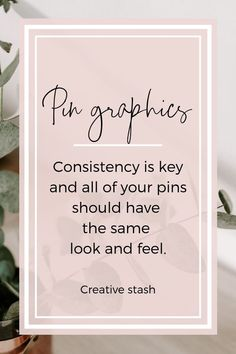 Create a cohesive look and feel design for Pinterest. - The Challenge Pinterest Guide – 50 pages of Ebook PDF - 60 Customizable Canva Pinterest Templates – 600px x 900px - 5 Bonus planners PDF Organize and plan your Pinterest with these printable planners.