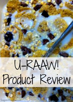 U-RAAW! product review - custom-made healthy raw food snacks in Canada! Green Smoothie Recipes, Green Smoothies, Healthy Smoothies, Raw Food Recipes, Snack Recipes, Snacks, Product Review, Blogging, Canada
