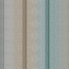Skyfall 04   #curtains #fabric #pattern www.onlinegordijnenshop.nl Www.onlinegordijnenshop.be   Kobe's Maroa collection online winkel webshop Artelux , Toppoint , Ado , Egger , Dekortex , Kobe , Jb art , Prestious textiles , Holland Haag , online te koop www.onlinegordijnenshop.nl www.onlinegordijnenshop.be