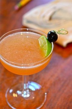 Whiskey on Pinterest | Whiskey Cocktails, Bourbon and Whiskey Sour