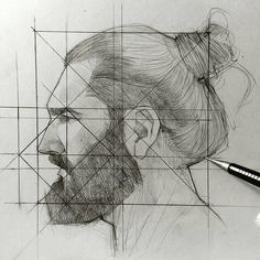 """10.4k Likes, 73 Comments - ART 