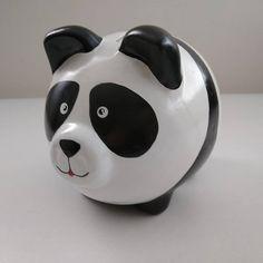 Paper Crafts Origami, Pigs, Art Day, Piggy Bank, Cactus, Baby Shower, Creative, Beautiful, Ceramic Owl