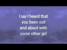 STYLE - Taylor Swift [Lyrics on Screen] [Cover] - YouTube