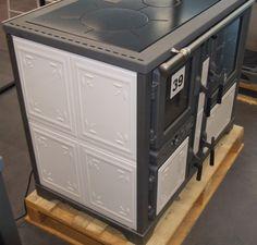 Uusi upea valkoinen väri Fiori kuorille Filing Cabinet, Storage, Furniture, Home Decor, Purse Storage, Decoration Home, Room Decor, Larger, Home Furnishings