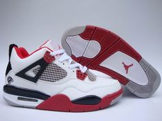Air Jordan 4 from http://www.sneakerstorm.com/. Subscribe to my channel to Win Free Giveaway: http://www.youtube.com/user/sneakerstorm1
