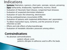 Image result for indications for performing an ecg Cardiopulmonary Resuscitation, Cardiology, Seizures, Heart Disease, Image, Cardiovascular Disease