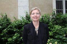 L'article dans le journal Ouest France !  http://www.entreprises.ouest-france.fr/article/entreprise-sandrine-trolet-quere-coach-pour-hoteliers-24-06-2015-216416