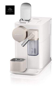 Rot Coffee maker G.A.T 4 Tassen elektrischer Espresso maker Fanta Electric