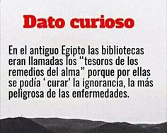 ¯\(°_o)/¯ Descubre Estados Unidos Datos Curiosos, Notas Curiosas Del Rock y Sabias Que Kindred aquí ➧➧ http://www.cienic.com/aplaudir-es-contagioso/