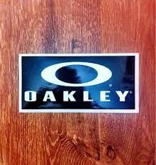 3fcce4ee33 logo oakley 2013 - Buscar con Google