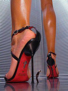 #giantess  #feet  #footfetish