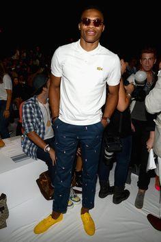 Man Shoes Fashion 2009 Nba Nba Nba Fashion Fashion