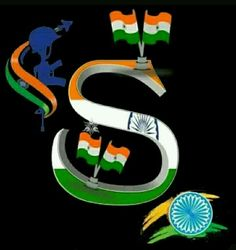 Nice, keep it coming 💕 Independence Day Wallpaper, Independence Day Background, Independence Day Images, Indian Flag Photos, Indian Flag Colors, Indian Flag Wallpaper, Indian Army Wallpapers, Tiranga Flag, Flag Art