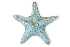 ceramic starfish - Google zoeken