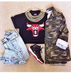 1000 images about swagger camo jacket on pinterest for Bleach nice vibe shirt
