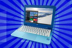 Review: The best 13-inch laptops for Windows 10