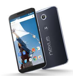 T-Mobile Nexus 6 Android 5.1.1 Lollipop + Wifi Calling Update Download To Begin Soon?