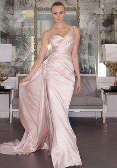 Romona Keveza Collection RK6454 Wedding Dress photo