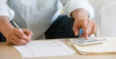 10 Common filing mistakes - http://blog.hepcatsmarketing.com - check out our blog network for more news like this!