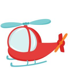 Helicopter SVG scrapbook cut file cute clipart files for silhouette cricut pazzles free svgs free svg cuts cute cut files