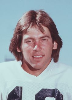 Jim Zorn was the Seahawk quarterback!! Loved him back in the day!