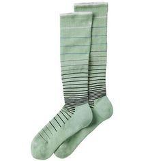 Flight Socks Smart Men Ladies Flight Travel Socks 1/2 Pairs Comfy Safe Dvt Compression Knee High Uk 2019 Official Socks