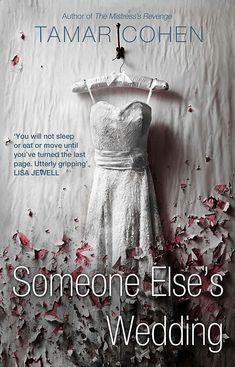 unique Romance Book cover