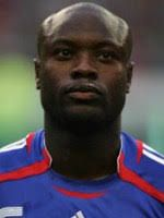 WILLIAM GALLAS – Szukaj w Google Google