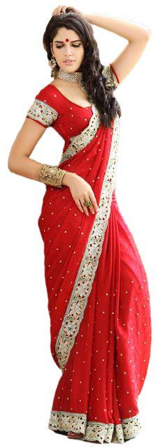 saris - Buscar con Google