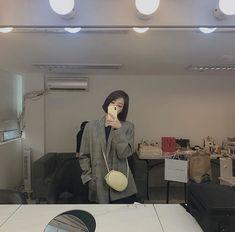 Jay Park, Park Shin Hye, Pinocchio, You're Beautiful, Hashtags, Parks, Actresses, Twitter, Conversation