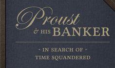 Marcel Proust, à la recherche de l'argent perdu   Slate.fr