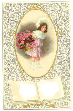 PJH Designs One of A Kind Vintage & Antique Furniture & Home Decor: Free Graphic Wednesday #47