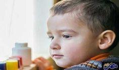 تعرفي على أبرز أسباب التوحد عند الأطفال: يعرف مرض التوحد على أنه من بين المشاكل التي يمكن أن يصاب بها الطفل منذ صغره. غالبًا ما تبدأ أعراض…
