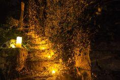 Arancio Outdoor Collection... Led candle collection... Living in a dream...#gardenlovers #gardenlove #archilovers #jardinagem #ogrod #gardenforniture #gardenfurniture #tuin #hage #mygarden #homeandgarden #love